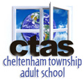 CTAS Website