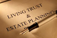 ABC's of Estate Planning