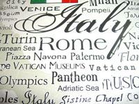 Italian II