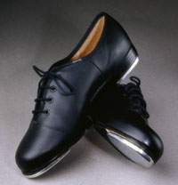 Tap Dance I: Beginner & Advanced Beginner