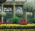 BRANDYWINE MUSEUM AND LONGWOOD GARDENS
