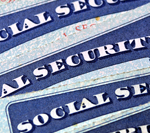 Unraveling Social Security