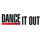 Dance-It-Out®