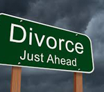 Fundamentals of Divorce, Custody and Support