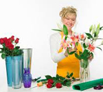 Flower Arranging for Pleasure II
