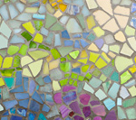 Mosaics Made Easy