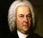 The World of J.S. Bach