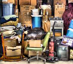 Downsizing? What to Keep, Sell and Do with the Rest