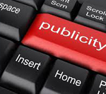 How to Get Publicity