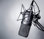 Foundations of Voice Acting